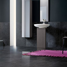 Modern Bathroom by Tileshop
