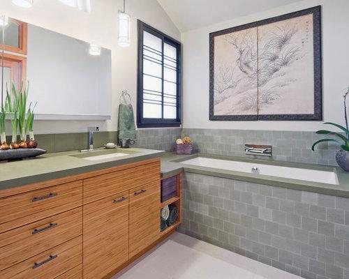 best designer bathroom cabinet hardware design ideas  remodel, Bathroom decor