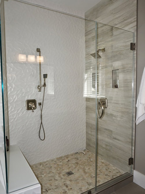 Lastest  Bathroom In Entire See Also Luxury Master Bathroom Designs With