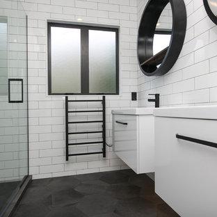Metro Flooring Auckland   Flisol Home