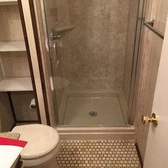 Rebath of albany clifton park ny us 12065 for Bathroom remodel albany ny