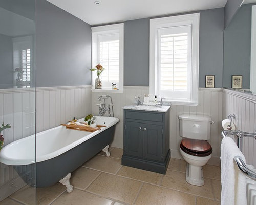 Houzz Bathroom Design Ideas Remodel Pictures