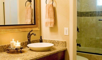 All American Remodeling Projects