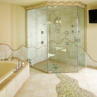 All Bathrooms