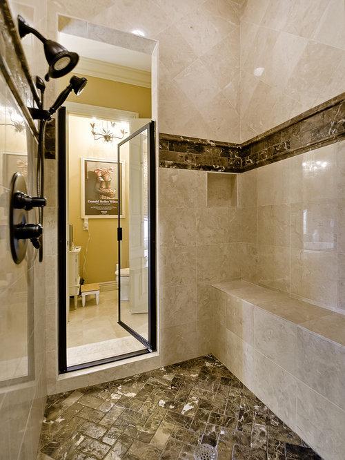 Cultured Marble Shower Houzz