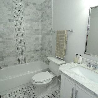 Altamonte Guest Bathroom Renovation