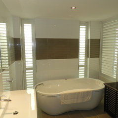 Bathroom Windows Adelaide all shutters and blinds (adelaide) - prospect east, sa, au 5082