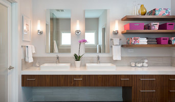 Bathroom Cabinets Kansas City best cabinetry professionals in kansas city | houzz