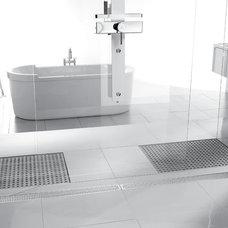 Modern Bathroom by ACO Systems, Ltd.