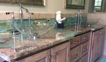 Bathroom Countertops Houston best tile, stone and countertop professionals in houston | houzz