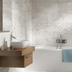 Ceramic Tile Center Stonework And Design Sparks Nv Us