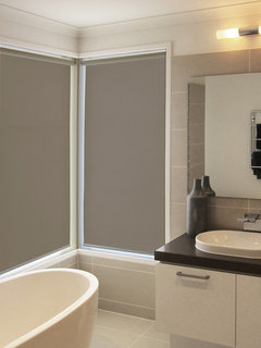 Would you diy hang venetians roller blinds amor roller blinds installation more info solutioingenieria Images