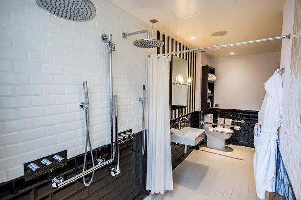 barrierefreies bad planen worauf muss man achten. Black Bedroom Furniture Sets. Home Design Ideas