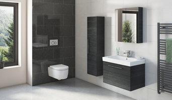 Angelo Furniture and Sanitaryware