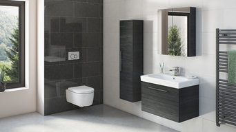 Angelo Furniture and Sanitaryware
