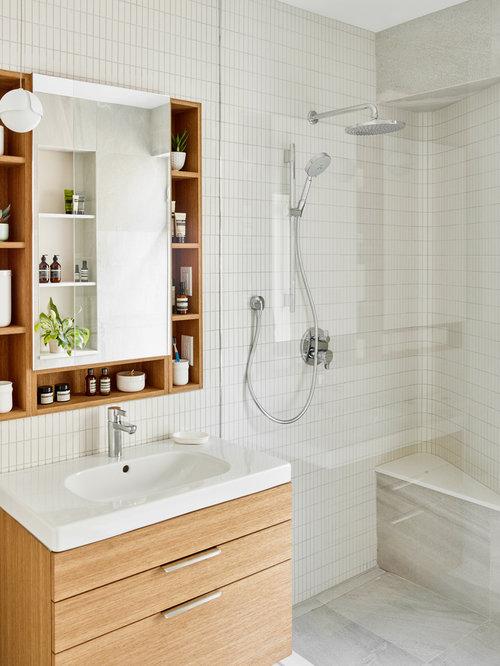 Best 15 Contemporary Home Design Ideas | Houzz