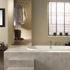 Modern Bathroom by Buyer's Market
