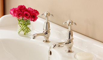 Antique Bathrooms Ltd