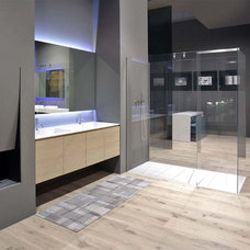 Contemporary Bathroom Vanities And Sink Consoles by Ambient  Bathrooms