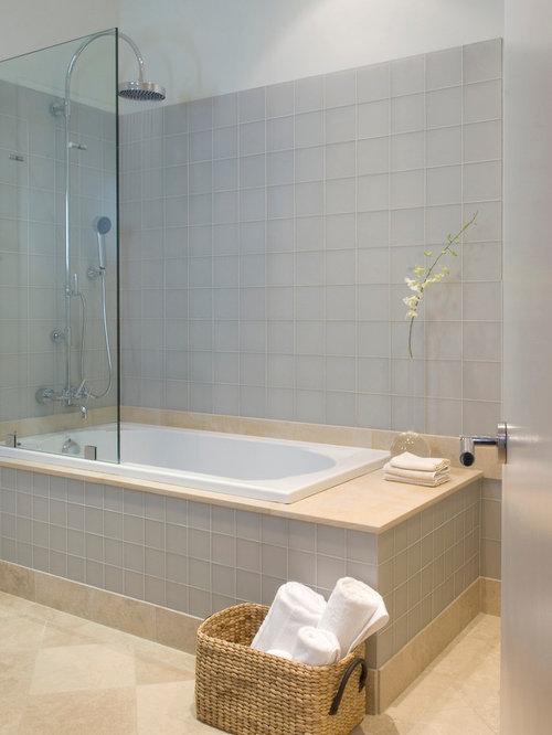 Bathtubs Idea Garden Tub Dimensions Bathtub Size In Feet