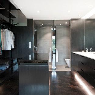 Apartment at Maplewoods - Singapore
