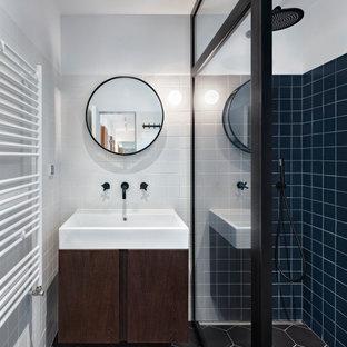 Apartment M09
