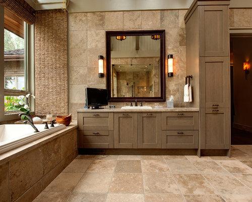 Bathroom Tiles Kent kent sconce   houzz