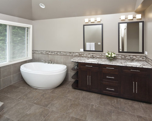 saveemail nip tuck remodeling - Bathroom Designs With Freestanding Tubs