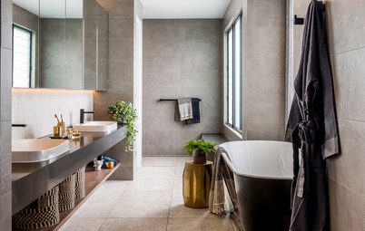 10 Bathroom-Layout Mistakes You Don't Want to Make