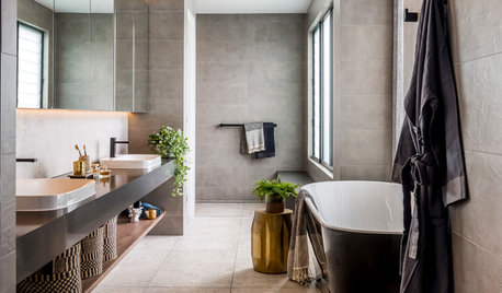 10 Bathroom-Layout Blunders You Don't Want to Make