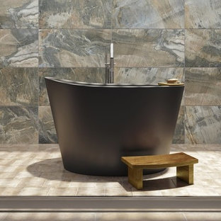 75 Most Popular Small Asian Bathroom Design Ideas For 2019 Stylish