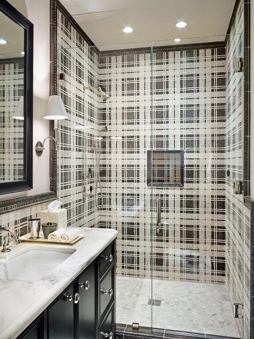 Badrum badrum medelhavs : Foton och badrumsinspiration för crazy kitchen medelhavsstil badrum