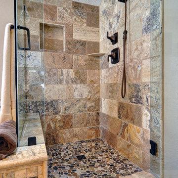 Arlington / Bathroom