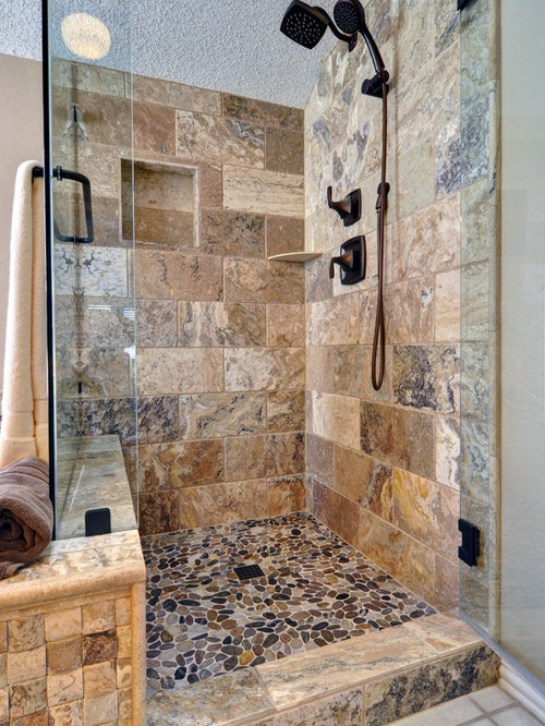 custom shower design ideas remodel pictures houzz