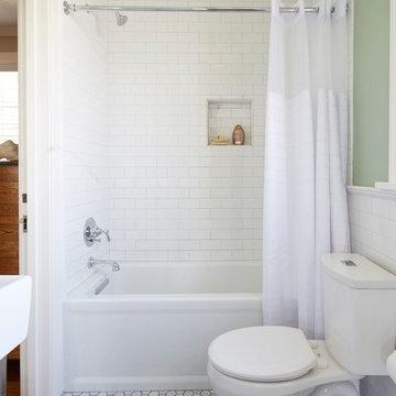 Arlington Heights Bath