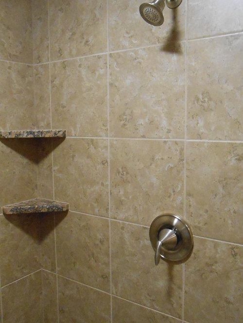 13X13 Ceramic Tile Home Design Ideas Renovations & s