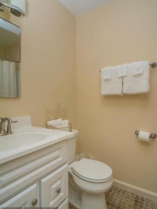 Arnold Kitchen Renovation And Bathroom Refresh