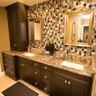Arnold Residence (Cape Coral, FL)