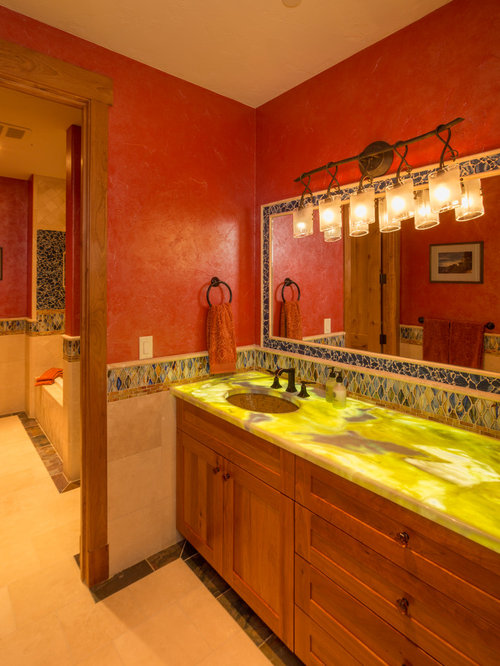 what flooring is best for bathrooms 30 all time favorite mediterranean bath ideas amp photos houzz 25853
