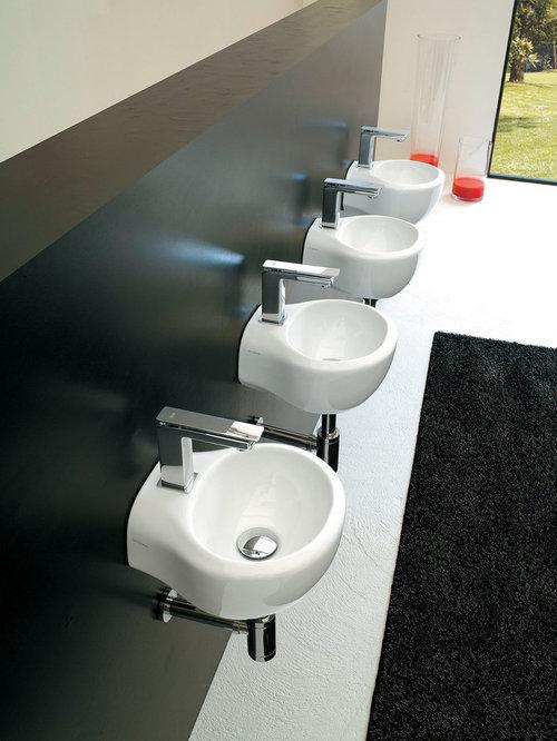 italian bathroom design home design ideas pictures