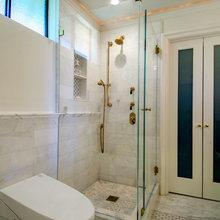 LA_Bathrooms