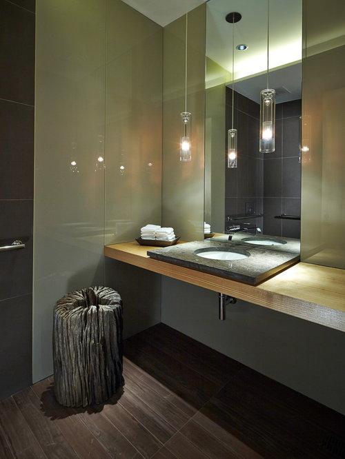 Bathroom Decorating Ideas For Restaurants : Restaurant bathroom design ideas renovations photos
