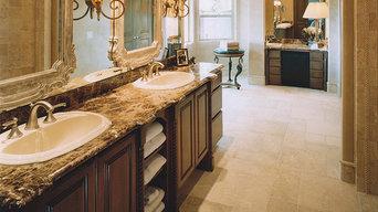 Artcraft Granite, Marble & Tile Co.