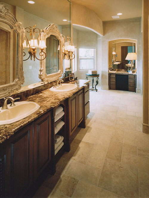 Versailles Tile Pattern Houzz