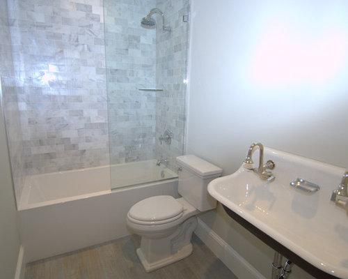 Arts And Craft Bathroom Design Ideas Renovations Photos