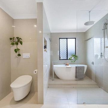 Arundel Bathroom