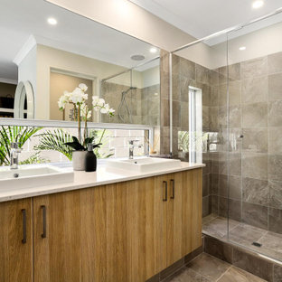 Asana Road - Aussie Living Homes