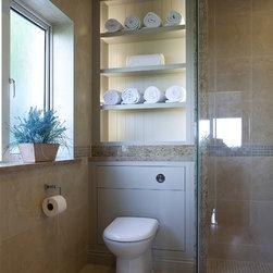 Dublin urinal toilet bathroom design ideas pictures for Bathroom ideas dublin