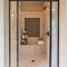 Traditional Bathroom by Ashton Woods Atlanta