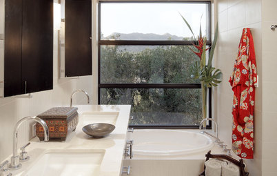 Double Sinks: A Relationship Saver